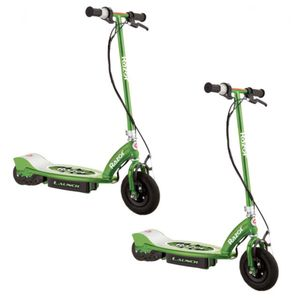 Power Core E100 Electric Scooter for Sale in Naperville, IL
