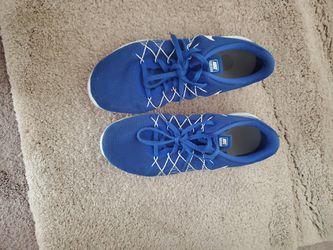 Nike Size 7 Boy for Sale in Woodbridge,  VA