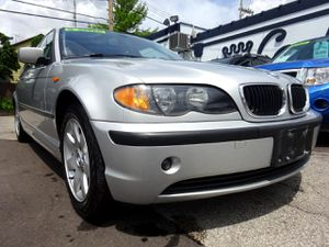 2004 BMW 3 Series for Sale in West Allis, WI
