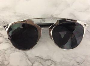 Sunglasses for Sale in Union City, CA