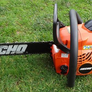 Echo CS-400 Chainsaw 40cc 16in 2013 for Sale in Graham, WA