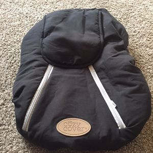 Car Seat Covers for Sale in Lorain, OH
