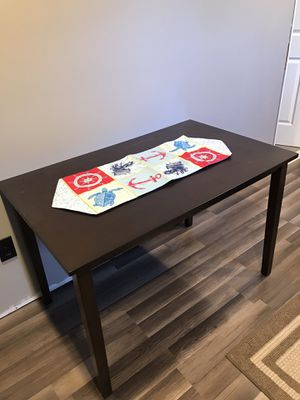 Small Kitchen Table for Sale in Egg Harbor City, NJ