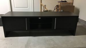 West Elm TV Stand/Entertainment Center. for Sale in San Diego, CA