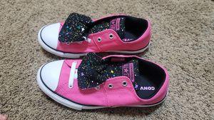 Brand new Converse Allstar size 4 for Sale in Wichita, KS