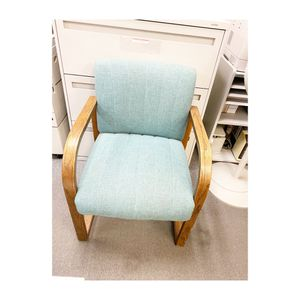 Reception Office Chair (2 Available) for Sale in Los Angeles, CA