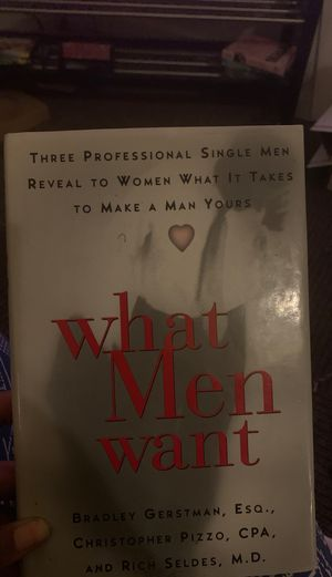Free book to home for Sale in Phoenix, AZ