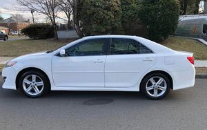 Very Nice 2010 Toyota Camry FWDWheels for Sale in Columbia, SC