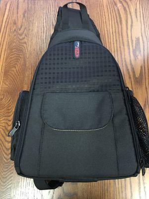 camara bag for Sale in Garrison, MD