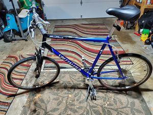 Specialized 21 Speed Bike $275 for Sale in Fort Washington, MD