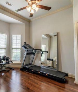 Norditrack Treadmill for Sale in Bentonville, AR