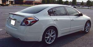 Selling 2007 Nissan Altima Front cupholder for Sale in Salt Lake City, UT