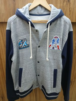 New England 6 time Superbowl Champion hoodie for Sale in Las Vegas, NV