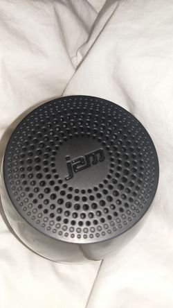 Mini bluetooth speaker for Sale in Fort Myers,  FL
