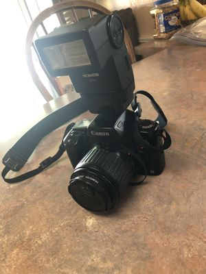 Camera for Sale in St. Louis, MO