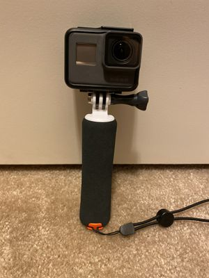 GoPro Hero 5 for Sale in Peoria, AZ