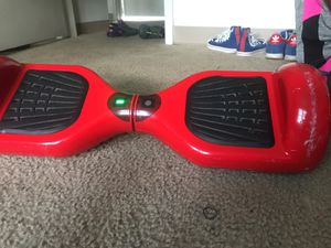 HoverBoard For Sell for Sale in Detroit, MI