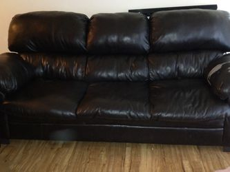Couch And Loveseat for Sale in Tempe,  AZ