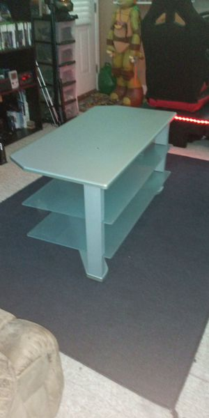 Tv Stand for Sale in Lithonia, GA