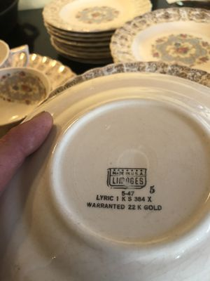 22k gold China for Sale in Chuluota, FL