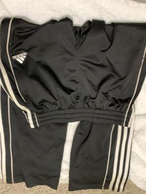 Adidas youth LG for Sale in Portage, MI