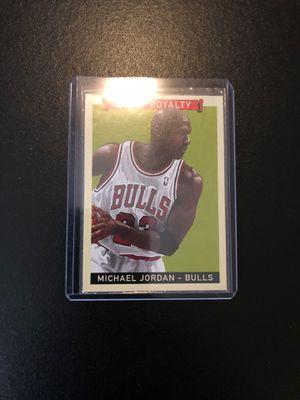 Michael Jordan for Sale in East Los Angeles, CA