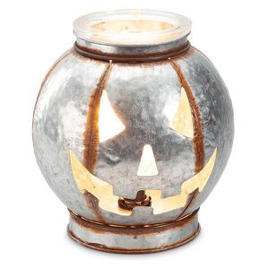 Rustic Jack Scentsy warmer for Sale in Tacoma, WA