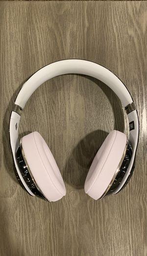 Beats studio3 wireless headphones for Sale in Sandy, UT