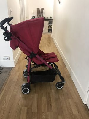 Maxi Cosi Kaia Stroller for Sale in Mount Vernon, WA