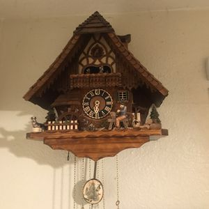 A Coco Clock for Sale in Pittsburg, CA