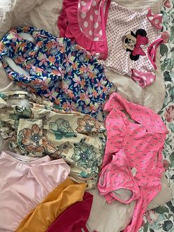 Girls Bathing Suits for Sale in Houston,  TX
