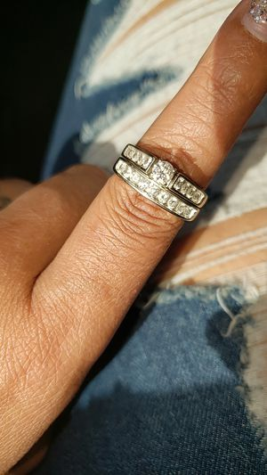 Diamond ring for Sale in St. Louis, MO