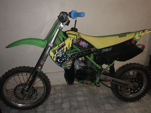 Kx85 for Sale in Camp Hill, PA
