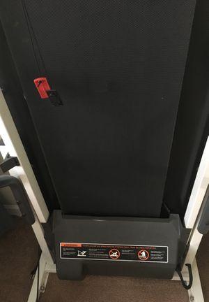 Free treadmill for Sale in Danbury, CT