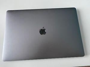 Apple Macbook for Sale in Los Angeles, CA