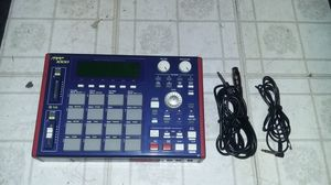 Akai Professional MPC 1000 Music Production Work Station for Sale in Las Vegas, NV