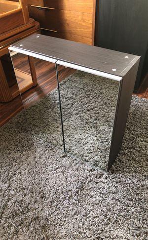 IKEA Bathroom Mirror Cabinet (Lillangen) for Sale in Pittsburgh, PA