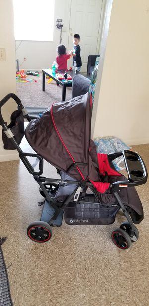 Baby trend stroller for Sale in Denver, CO