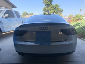 Smoked tail lights (starting price $40) for Sale in Anaheim, CA