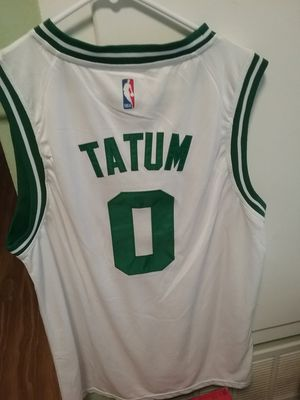 Boston Celtics Nike Jersey for Sale in Rowland Heights, CA