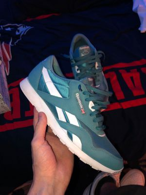Reebok classic for Sale in Stow, OH
