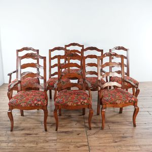 Vintage Guy Chadick Dining Chairs (1027836) for Sale in South San Francisco, CA
