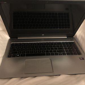 HP Envy Sleekbook for Sale in Las Vegas, NV