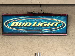 Sign for Sale in San Bernardino, CA