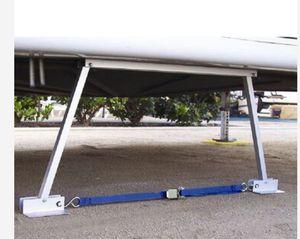 Set of two universal stabilizer Valterra for Sale in Lakeland, FL