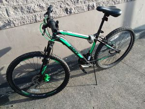 "Huffy 26"" Mountain Bike for Sale in Vancouver, WA"