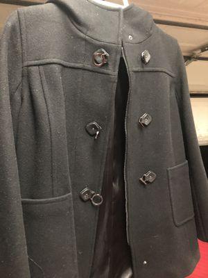 Kristen Blake p coat for woman!$100 for Sale in Lakewood, WA