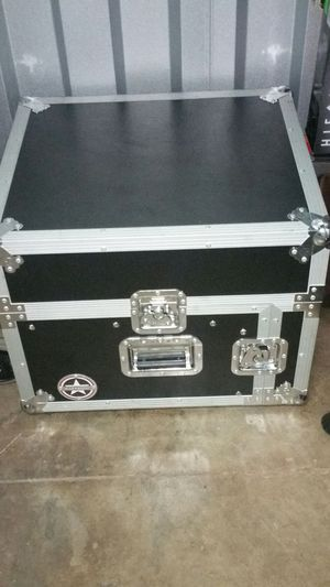 Dj Equipment for Sale in Reisterstown, MD
