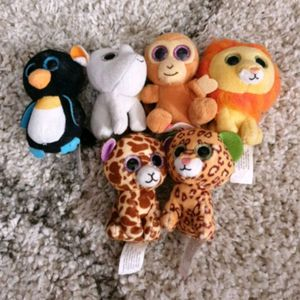 Animal Plushies for Sale in Fontana, CA