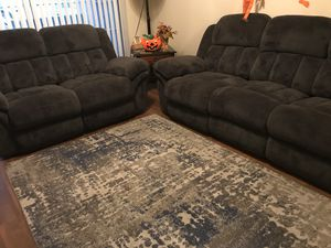 Recliner Couches for Sale in Avondale, AZ
